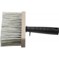 """Макловица STAYER """"PROFI"""" MAXI, искусственная щетина, деревянный корпус, 52x140мм 0183-14"""