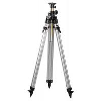 Штатив универсальный телескопический, KRAFTOOL 1-34770, 110-240см 1-34770