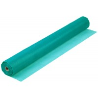 "Сетка STAYER ""STANDARD"" противомоскитная в рулоне, стекловолокно+ПВХ, зеленая, 0,9 х 30м 12527-09-30"