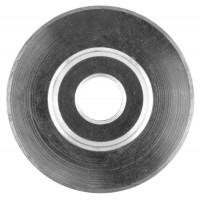 """ЗУБР """"ПРОФЕССИОНАЛ"""". Режущий элемент трубореза для цветных металлов универсального ТX-700 арт. 23710-64, 22х5х6 мм 23711-6-22"""