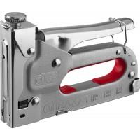 Степлер для скоб 3-в-1: тип 140 (4-14 мм) / 300 (10-14 мм) / 28 (10-12 мм), MIRAX 3146