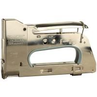 Пистолет скобозабивной металлический, 10-14 мм, RAPID Cableline 31740-R36