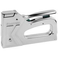 "Степлер для скоб ""GRAND 140"" 3-в-1: тип 140 (6-16 мм) / 300 (16 мм) / 500 (16 мм), KRAFTOOL 3185"