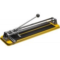 Инструмент по кафелю и стеклу