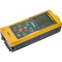 Дальномер лазерный LASER-KRAFT, дальность 5см - 70м, точность 1,5мм, KRAFTOOL 34760 34760_z01