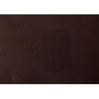 Шлиф-шкурка водостойкая на тканной основе, № 4 (Р 320), 3544-04, 17х24см, 10 листов 3544-04