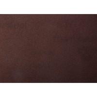 Шлиф-шкурка водостойкая на тканной основе, № 10 (Р 120), 3544-10, 17х24см, 10 листов 3544-10