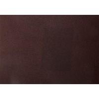 Шлиф-шкурка водостойкая на тканной основе, № 12 (Р 100), 3544-12, 17х24см, 10 листов 3544-12
