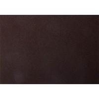 Шлиф-шкурка водостойкая на тканной основе, № 16 (Р 80), 3544-16, 17х24см, 10 листов 3544-16
