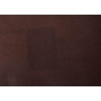 Шлиф-шкурка водостойкая на тканной основе, № 20 (Р 70), 3544-20, 17х24см, 10 листов 3544-20