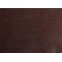 Шлиф-шкурка водостойкая на тканной основе, № 25 (Р 60), 3544-25, 17х24см, 10 листов 3544-25