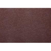 Шлиф-шкурка водостойкая на тканной основе, № 40 (Р 40), 3544-40, 17х24см, 10 листов 3544-40