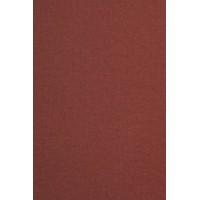 Шлиф-шкурка водостойкая на тканевой основе в рулоне № 0 (Р 420), 3550-000, 800мм x 30м 3550-000_z01