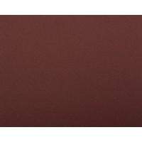 """Лист шлифовальный ЗУБР """"МАСТЕР"""" универсальный на бумажной основе, водостойкий, Р120, 230х280мм, 5шт 35520-120"""