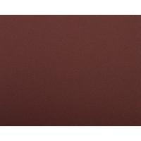"""Лист шлифовальный ЗУБР """"МАСТЕР"""" универсальный на бумажной основе, водостойкий, Р150, 230х280мм, 5шт 35520-150"""
