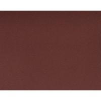 """Лист шлифовальный ЗУБР """"МАСТЕР"""" универсальный на бумажной основе, водостойкий, Р180, 230х280мм, 5шт 35520-180"""