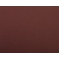 """Лист шлифовальный ЗУБР """"МАСТЕР"""" универсальный на бумажной основе, водостойкий, Р320, 230х280мм, 5шт 35520-320"""