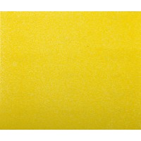 """Лист шлифовальный ЗУБР """"МАСТЕР"""" универсальный на бумажной основе, Р80, 230х280мм, 5шт 35525-080"""