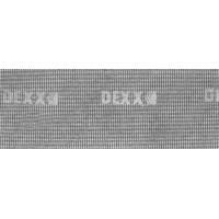 Шлифовальная сетка DEXX абразивная, водостойкая Р 100, 105х280мм, 3 листа 35550-100_z01