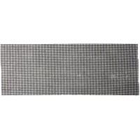 Шлифовальная сетка URAGAN абразивная, водостойкая № 100, 105х280мм, 5 листов 35555-100
