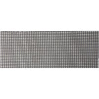 Шлифовальная сетка URAGAN абразивная, водостойкая № 600, 105х280мм, 5 листов 35555-600