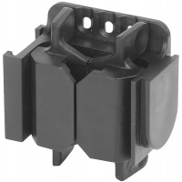 Подвеска ЗУБР для ключей с размером зева 6-10 мм 38455-06-10