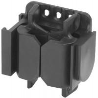 Подвеска ЗУБР для ключей с размером зева 10-22 мм 38455-10-22