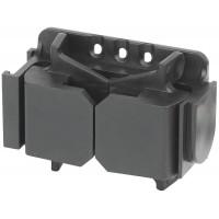 Подвеска ЗУБР для ключей с размером зева 22-34 мм 38455-22-34