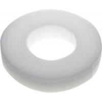 Уплотнитель поролоновый самоклеящийся, 50мм х 10м 40902-50
