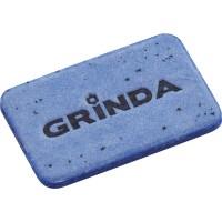 Пластины GRINDA для фумигатора, 30 шт 68530-H30