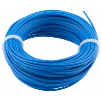 """Леска ЗУБР для триммеров, """"круг"""", диаметр 2мм, длина 15м 70101-2.0-15"""