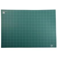Коврик OLFA профессиональный, для тяжелых эксплуатационных условий, формат А1, толщина 3мм OL-NCM-L