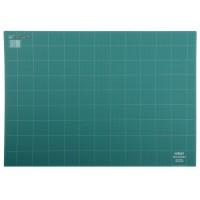 Коврик OLFA профессиональный, для тяжелых эксплуатационных условий, формат А2, толщина 3мм OL-NCM-M
