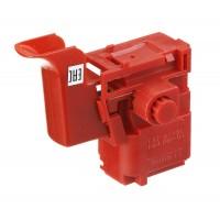 Выключатель переменного тока U351-800-068