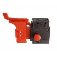 Выключатель переменного тока U502-780-001
