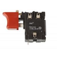 Выключатель постоянного тока U561-108-014