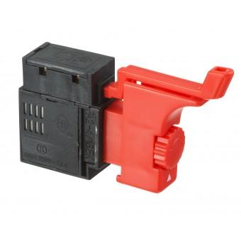 Выключатель FA2-4/1 BEK 4(4)A 250V~ 5E4 V000-000-677