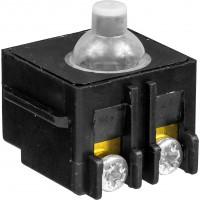 Выключатель SF125 7(7)A 5E4 V000-003-302