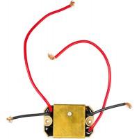 Блок электронный KJC-150 V000-004-316