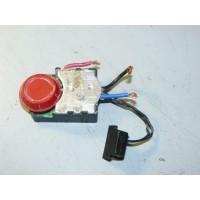 Блок электронный 23M125 220V, 8,5A, 5 выводов V000-004-318